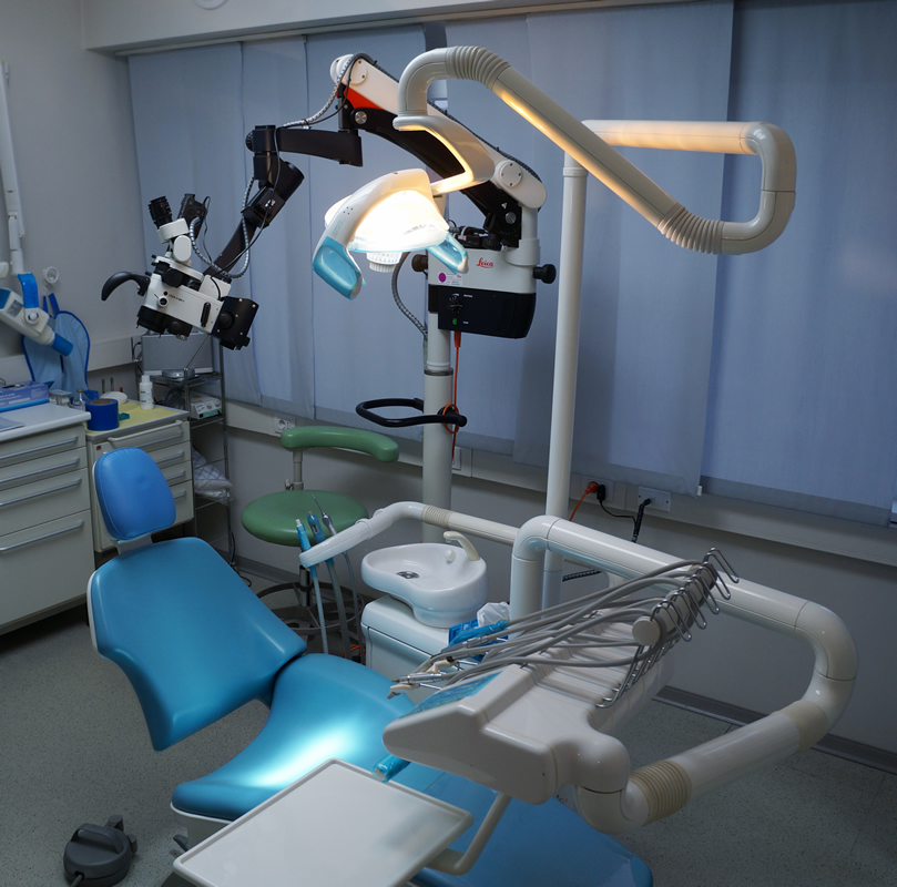 studio-dentistico-dott-lotti-dentista-pesaro-strumentazione3
