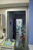 studio-dentistico-dott-lotti-dentista-pesaro-strumentazione